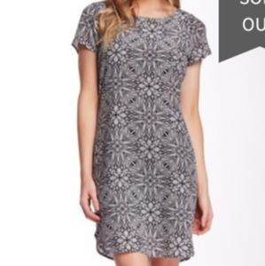 Yumi Kim Elana shift dress